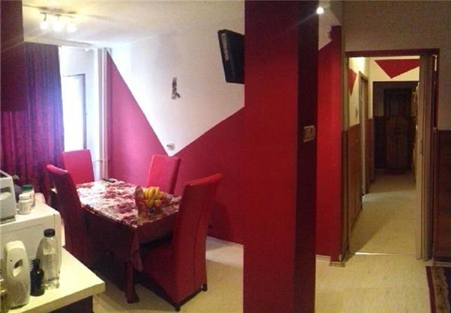 Imagine 3 Apartament 3 camere Calea Vitan