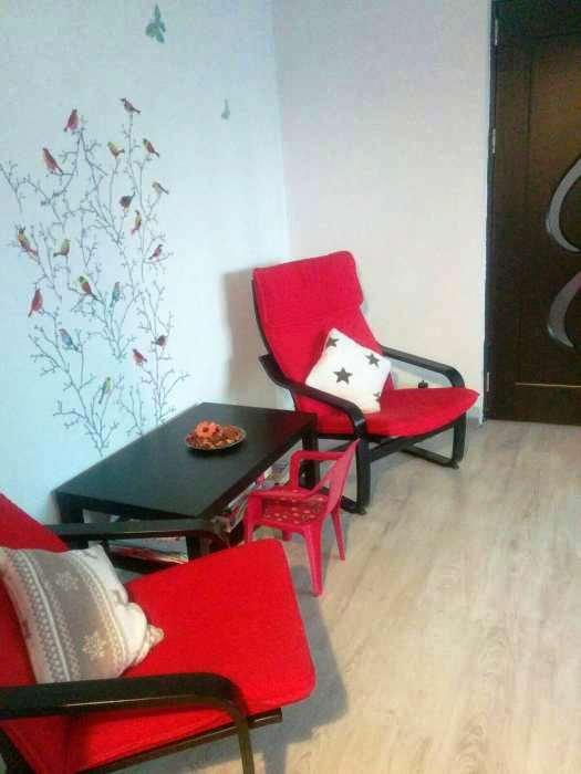 Imagine 3 Apartament 2 camere metrou Dristor, Park Lake Mall