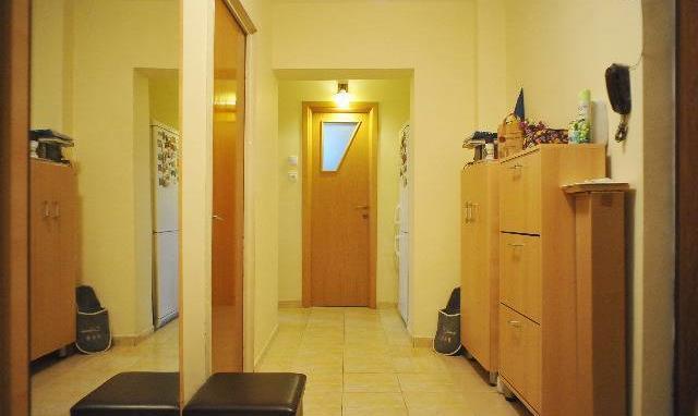 Imagine 5 Apartament 2 camere Vitan Olimpia