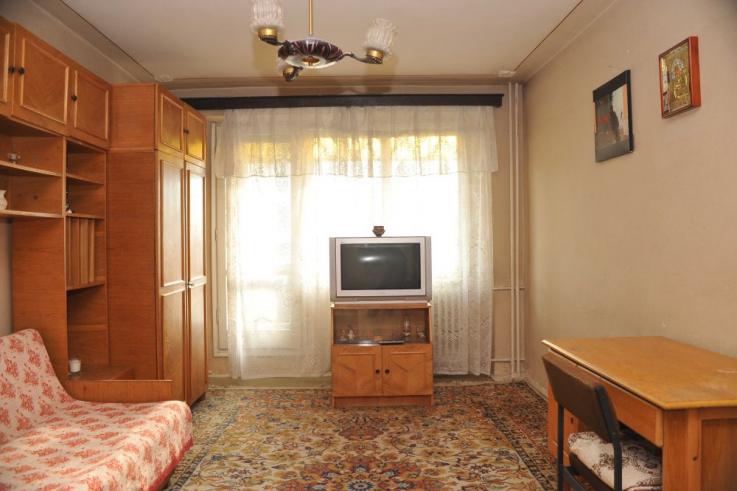 Imagine 1 Apartament 2 camere Vitan Olimpia