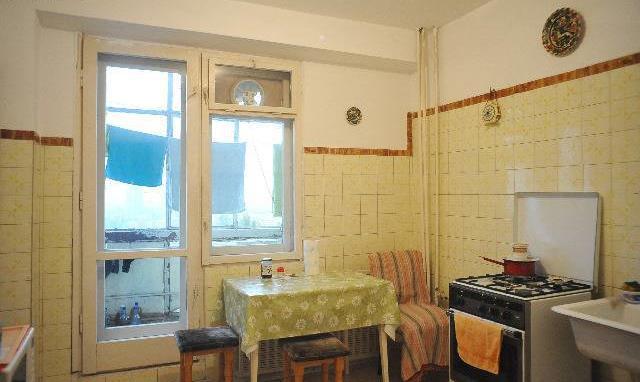 Imagine 3 Apartament 2 camere Vitan Olimpia