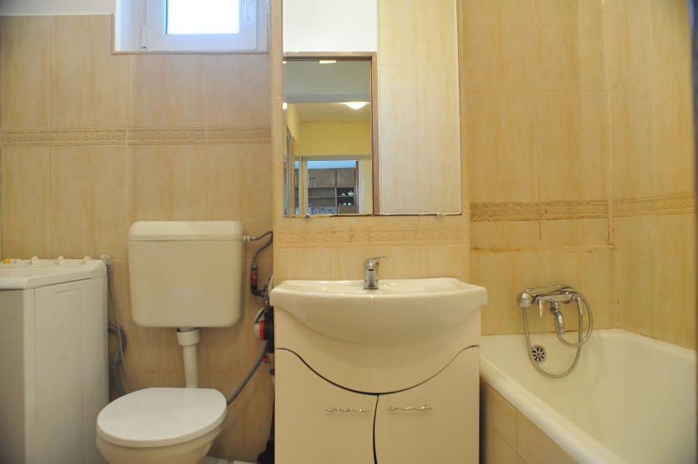Imagine 4 Apartament 2 camere Vitan Olimpia