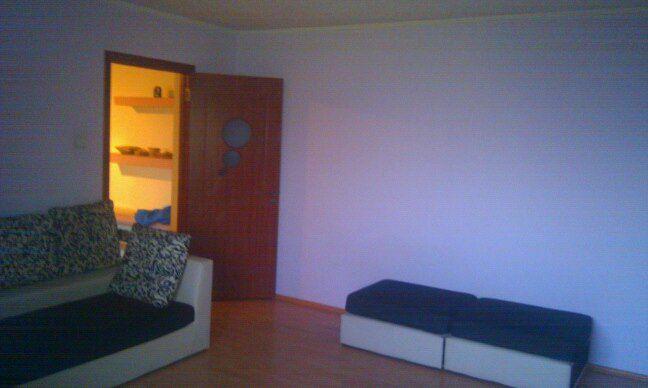 Apartament 2 camere 68 mp, Vitan Mall