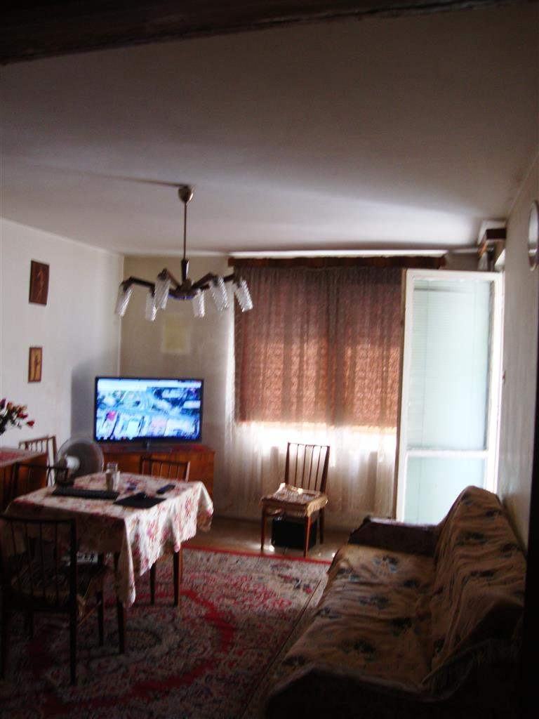 Imagine 3 Apartament 3 camere vedere la  Parcul IOR
