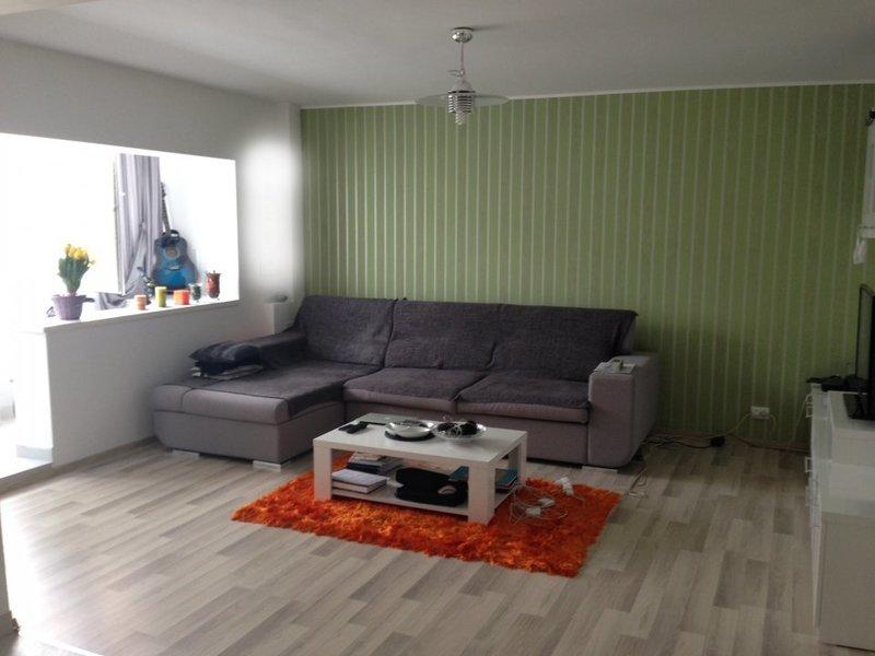 Imagine 1 Apartament 2 camere Vitan Mall