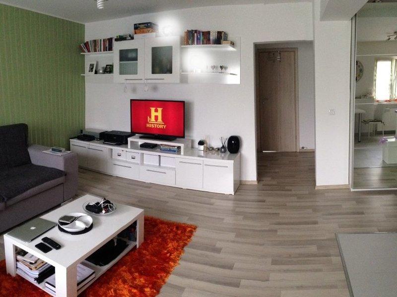 Imagine 2 Apartament 2 camere Vitan Mall