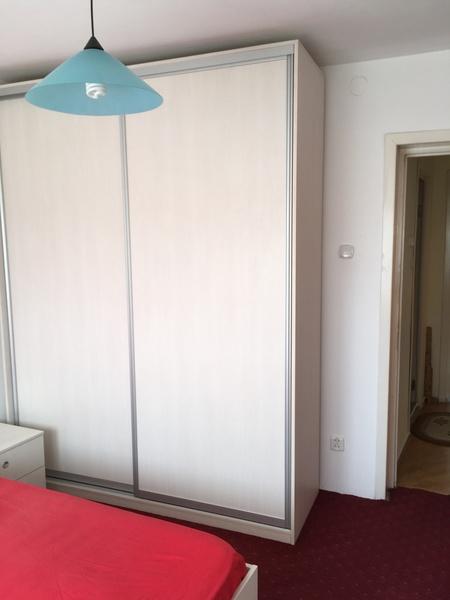 Imagine 2 Apartament 3 camere Basarabia