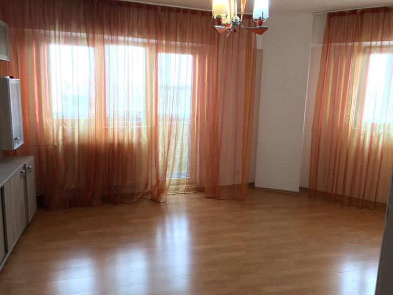 Imagine 5 Apartament 3 camere Basarabia