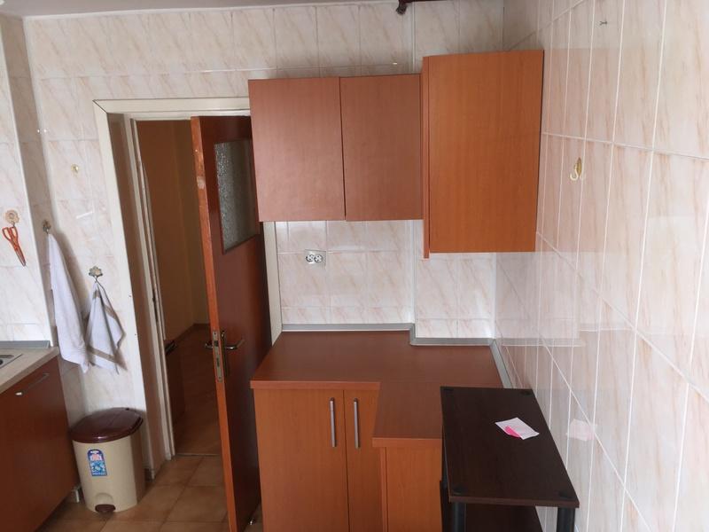 Imagine 8 Apartament 3 camere Basarabia