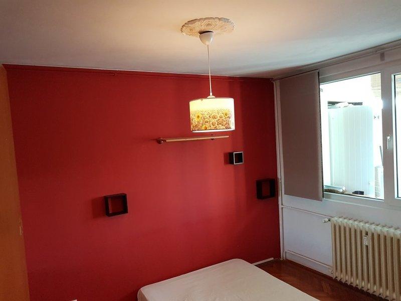 Imagine 2 Apartament 2 camere metrou Dristor