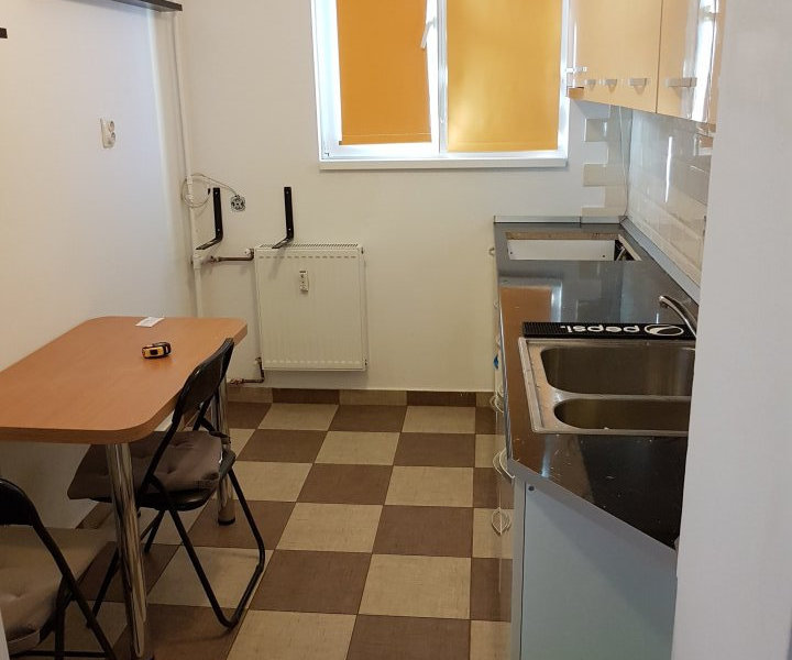 Imagine 4 Apartament 2 camere metrou Dristor
