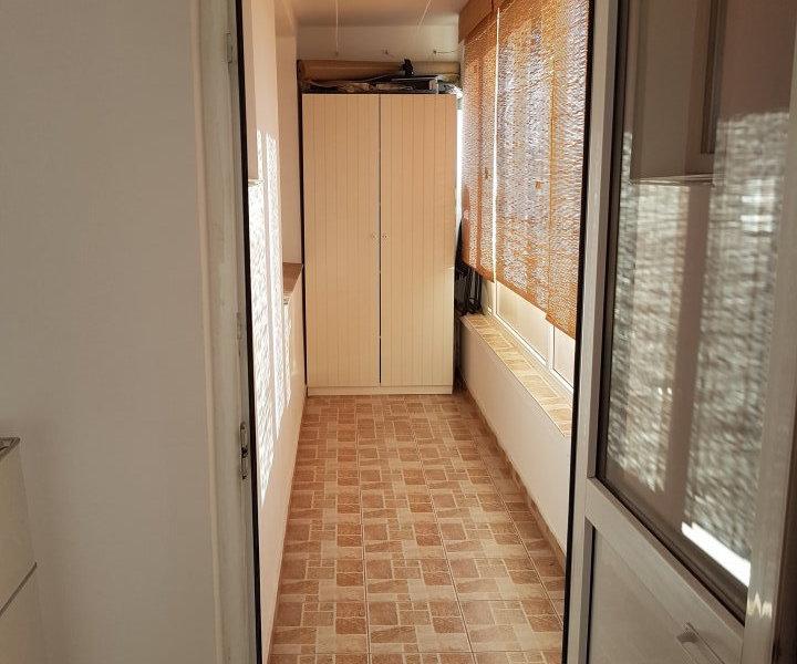 Imagine 5 Apartament 2 camere metrou Dristor