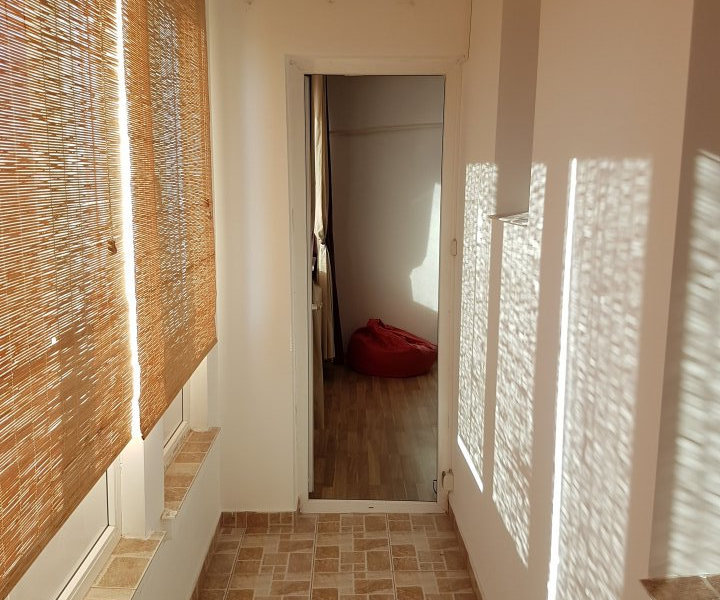 Imagine 6 Apartament 2 camere metrou Dristor