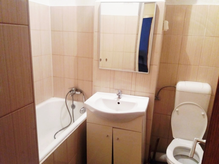 Imagine 5 Apartament 2 camere Baba Novac, Parcul IOR
