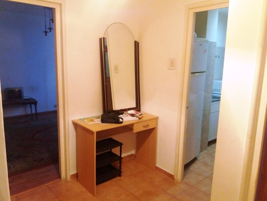 Imagine 7 Apartament 2 camere Baba Novac, Parcul IOR