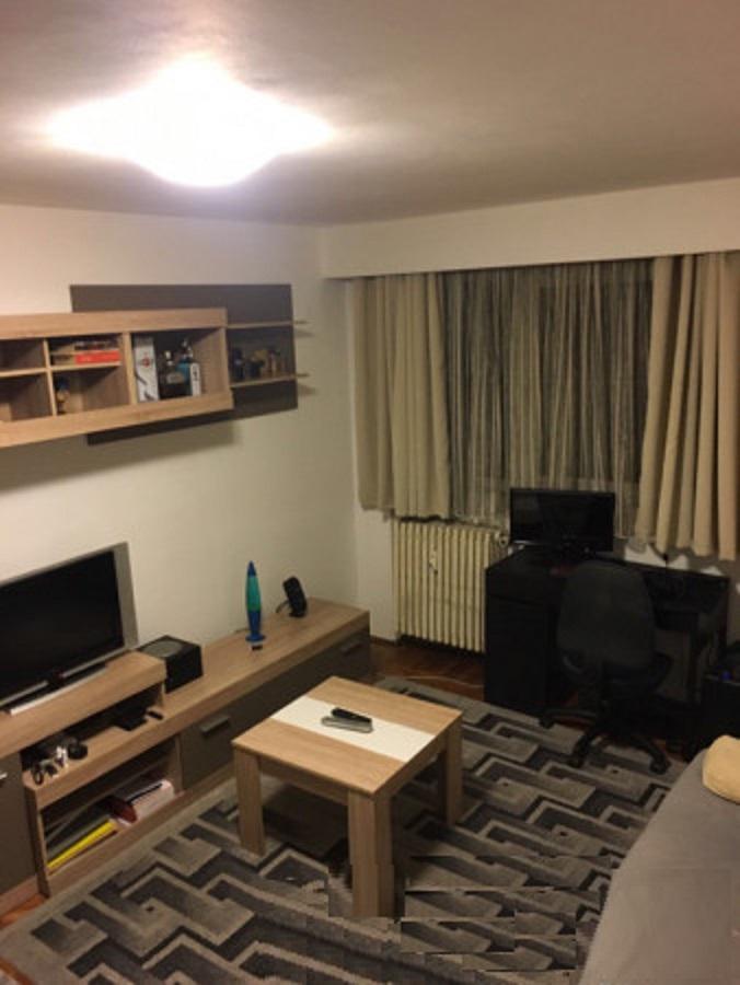 Imagine 2 Apartament 2 camere metrou Iancului