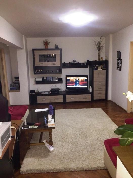 Imagine 4 Apartament 3 camere, 76 mp,  Iancului