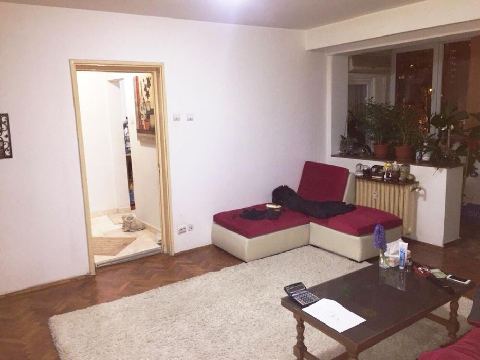 Imagine 5 Apartament 3 camere, 76 mp,  Iancului