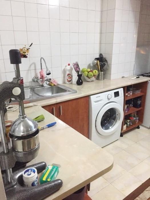 Imagine 1 Apartament 3 camere, 76 mp,  Iancului