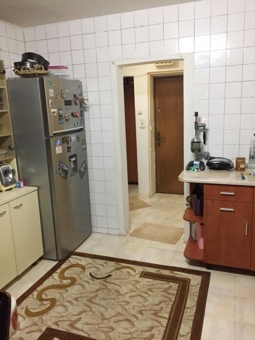 Imagine 2 Apartament 3 camere, 76 mp,  Iancului