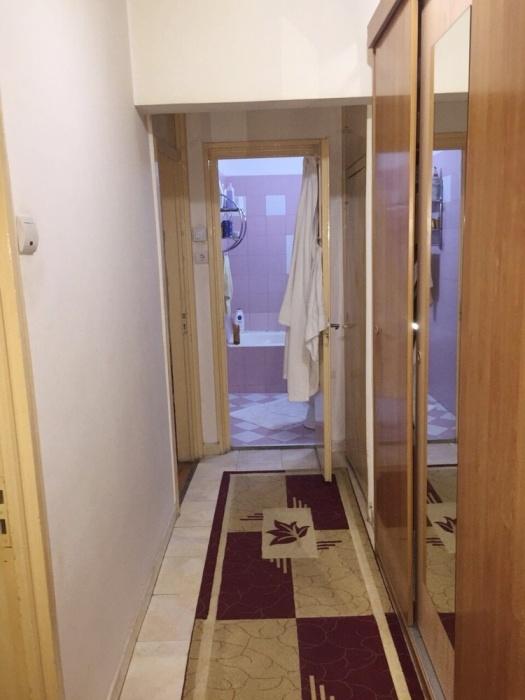 Imagine 6 Apartament 3 camere, 76 mp,  Iancului