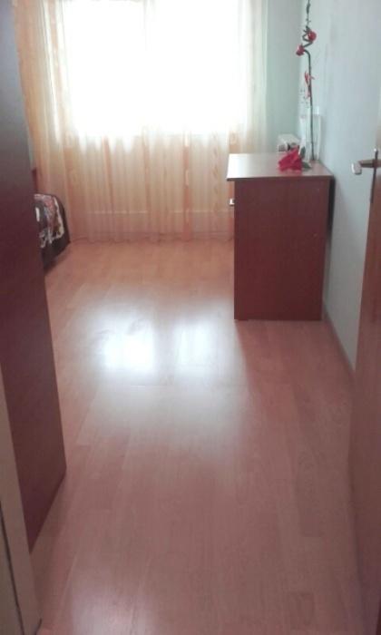 Apartament 3 camere metrou Dristor, Bdul Camil Ressu