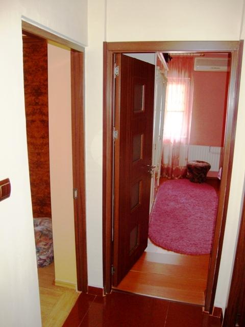 Imagine anunț Apartament 5 camere Calea Calarasilor