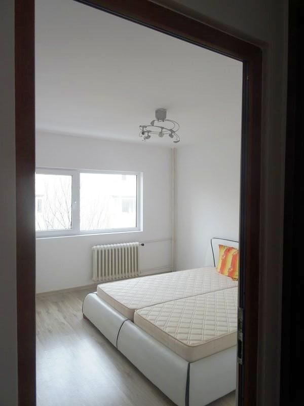 Imagine anunț Apartament 2 camere Dristor, Fizicienilor