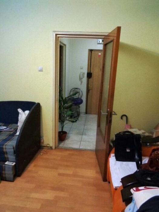 Imagine anunț Apartament 2 camere  Nicolae Grigorescu, Strandul Titan
