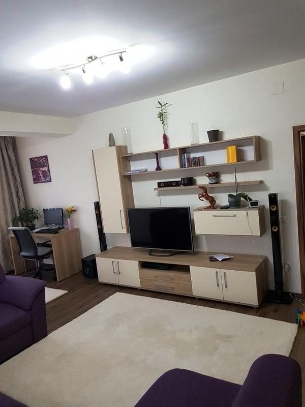 Imagine anunț Apartament 3 camere Tineretului, Pridvorului