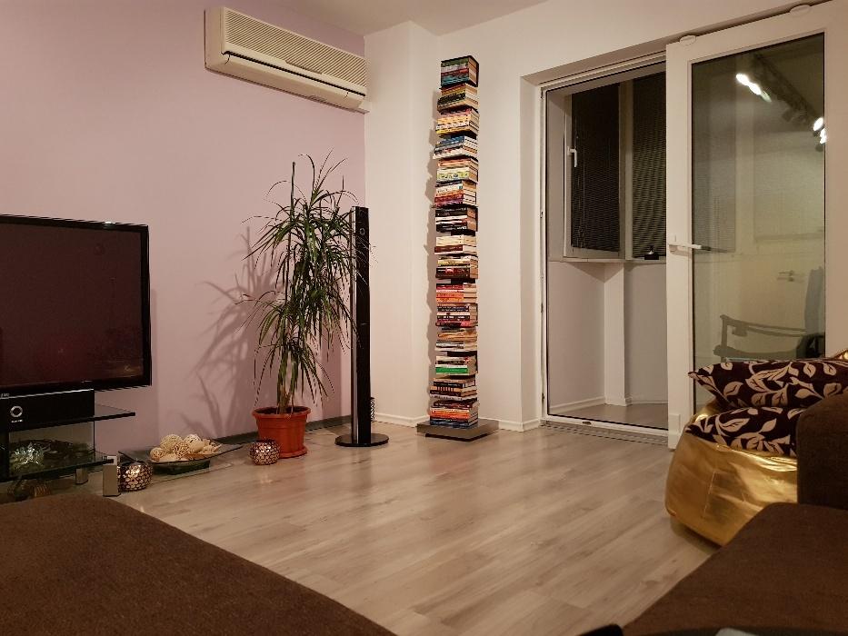 Imagine anunț Apartament 3 camere Tineretului, Calea Vacaresti