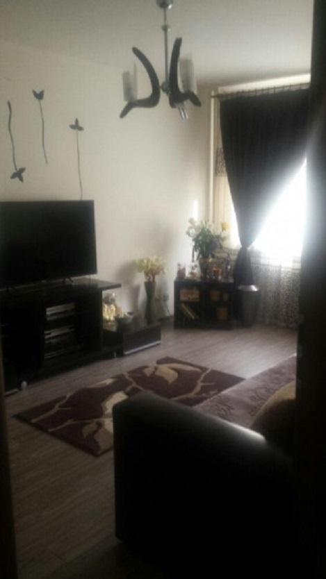 Imagine anunț Apartament 3 camere Basarabia, Bdul Chisinau