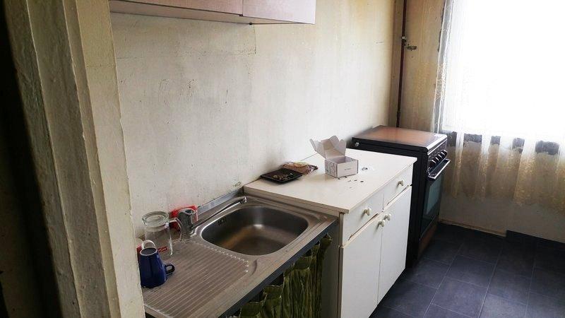 Imagine 2 Apartament 3 camere metrou Nicolae Grigorescu