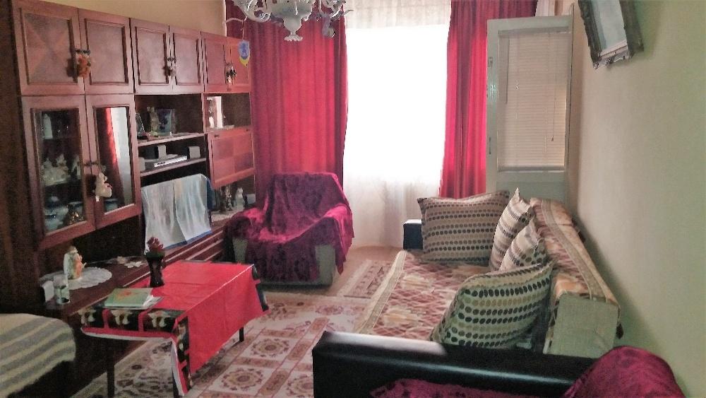 Apartament 4 camere Camil Ressu,Piata Matei Ambrozie