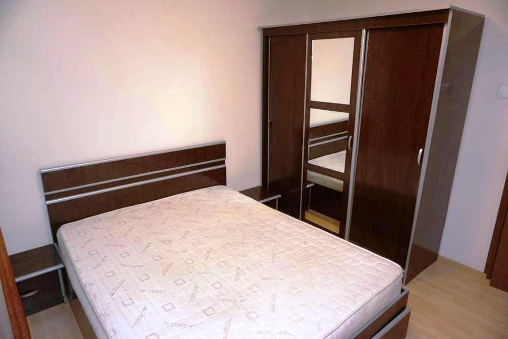 Imagine 4 Apartament 3 camere  Pantelimon