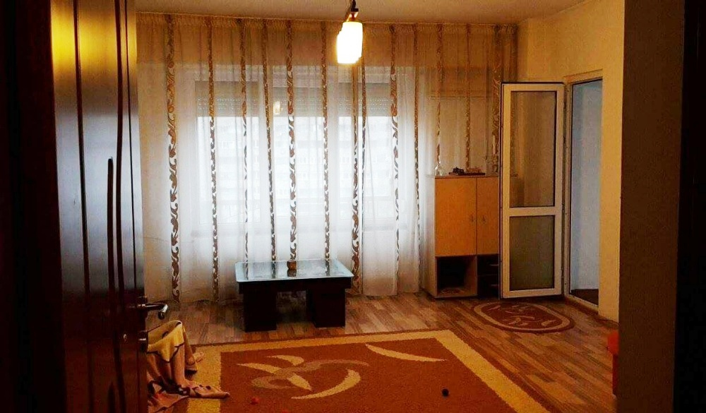 Apartament 3 camere Tineretului, Bdul Gheorghe Sincai