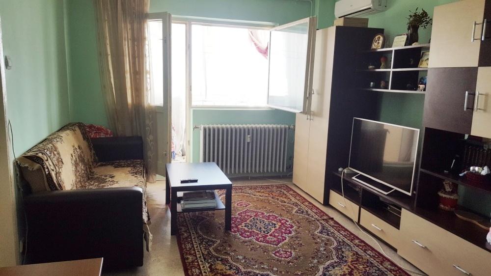 Apartament 2 camere Bdul Chisinau