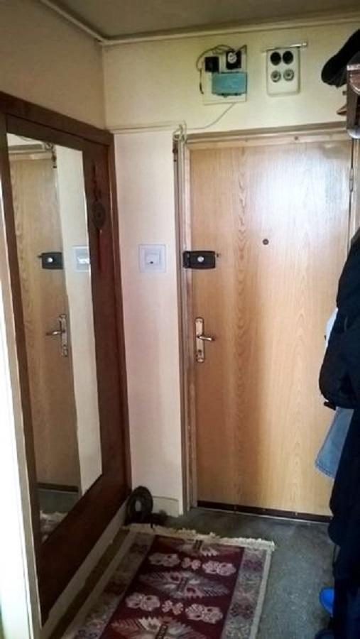 Imagine 5 Apartament 2 camere metrou Titan
