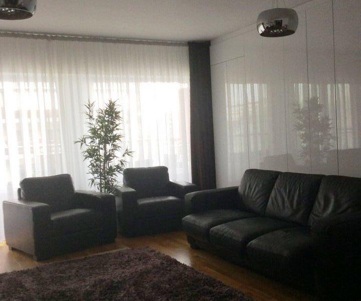 Apartament 2 camere Dristor, Rond Baba Novac
