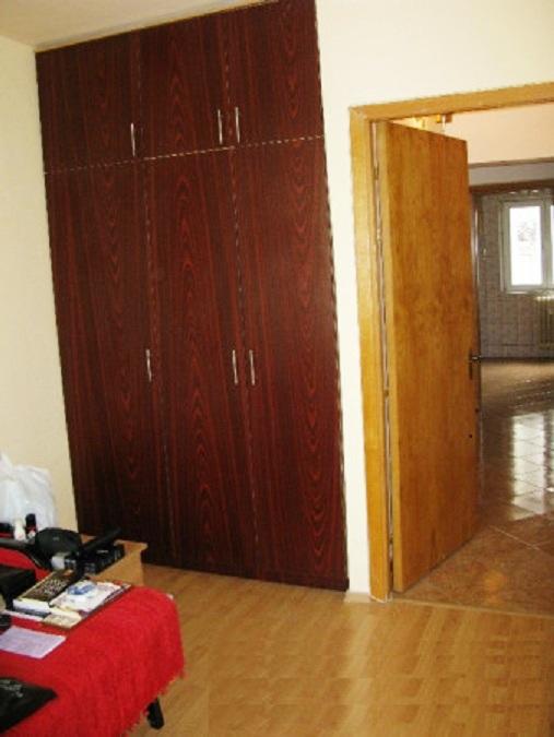 Imagine 6 Apartament 3 camere Pantelimon