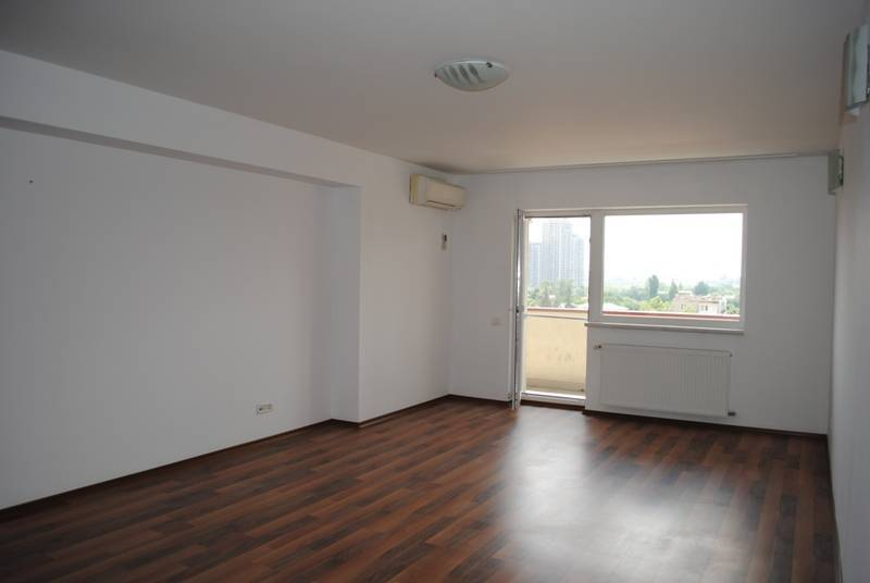 Apartament 3 camere Vitan Mall -Splaiul Unirii