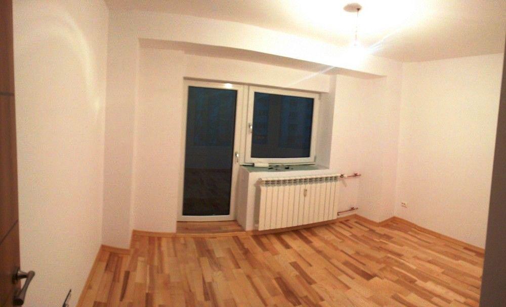 Imagine 1 Apartament 3 camere Bdul Decebal
