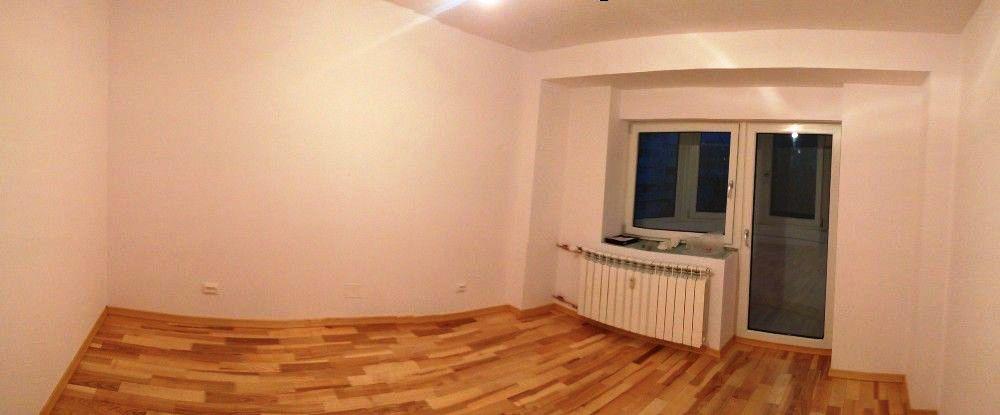 Imagine 2 Apartament 3 camere Bdul Decebal