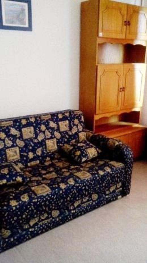 Imagine 1 Apartament 3 camere Nicolae Grigorescu