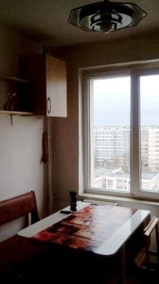 Imagine 2 Apartament 3 camere Nicolae Grigorescu