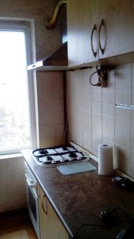 Imagine 3 Apartament 3 camere Nicolae Grigorescu