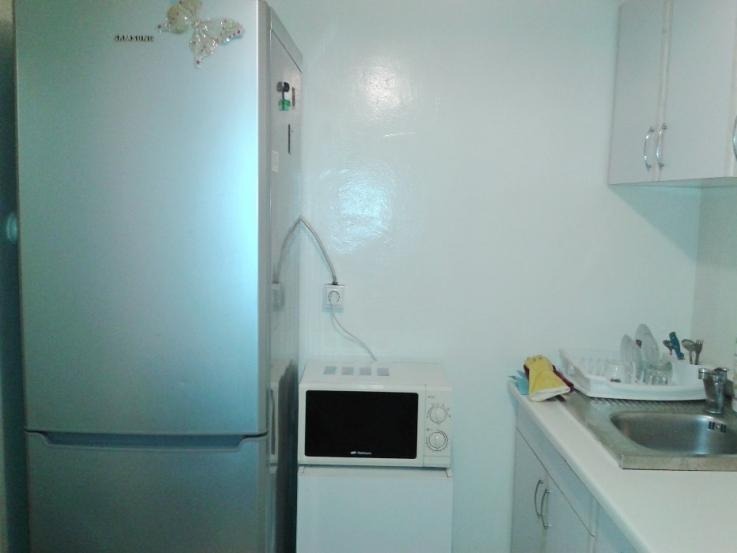Imagine 1 Apartament 3 camere Tineretului