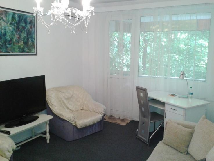 Imagine 3 Apartament 3 camere Tineretului