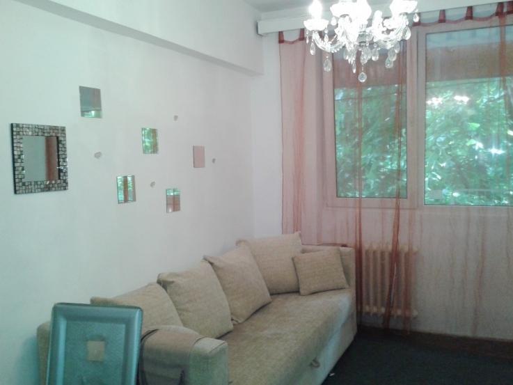 Imagine 4 Apartament 3 camere Tineretului