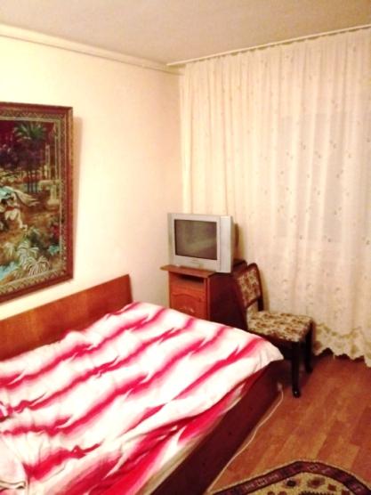 Imagine 3 Apartament 3 camere metrou Nicolae Grigorescu